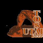 2009 TOSA Utah/Escalante Trip Logo